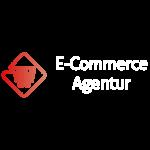 e-commerce-agentur-hamburg-logo