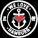 welovehamburg