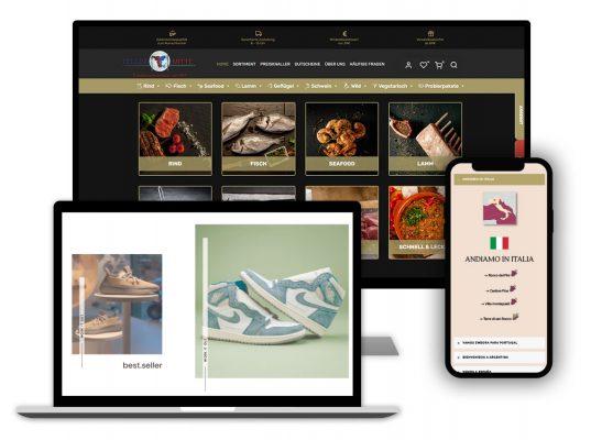 Webdesign-hamburg-mockup-preview-webdesign